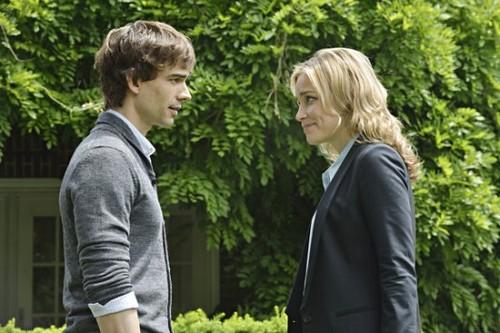 "Covert Affairs RECAP 8/27/13: Season 4 Episode 7 ""Crackity Jones"""