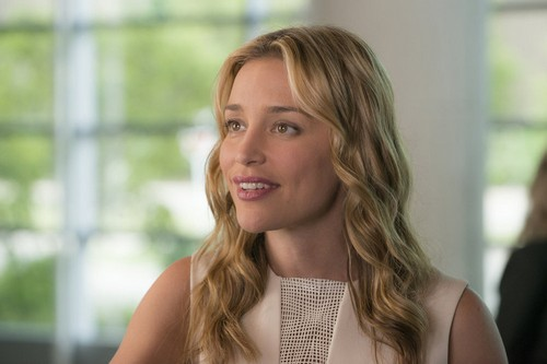 "Covert Affairs Recap 8/12/14: Season 5 Episode 8 ""Grounded"""