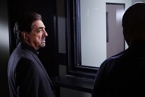 Criminal Minds Recap - 'A Place at the Table': Season 10 Episode 20