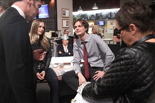 "Criminal Minds Recap 4/22/15: Season 10 Episode 21 ""Mr. Scratch"""