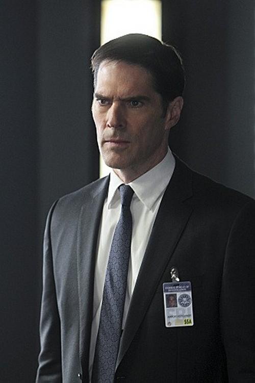 "Criminal Minds RECAP 2/20/13: Season 8 Episode 15 ""Broken"""