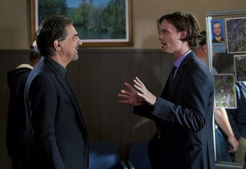 "Criminal Minds RECAP 5/1/13: Season 8 Episode 20 ""Alchemy"""