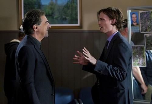 "Criminal Minds RECAP 5/1/13: Season 8 Episode 20 ""Alchemy"""
