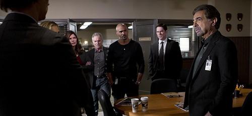 "Criminal Minds RECAP 3/19/14: Season 9 Episode 19 ""The Edge of Winter"""