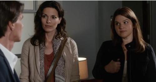 "Criminal Minds: Beyond Borders Recap 4/6/16: Season 1 Episode 4 ""Whispering Death"""