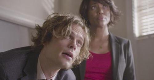 "Criminal Minds Recap 3/16/16: Season 11 Episode 17 ""The Sandman"""