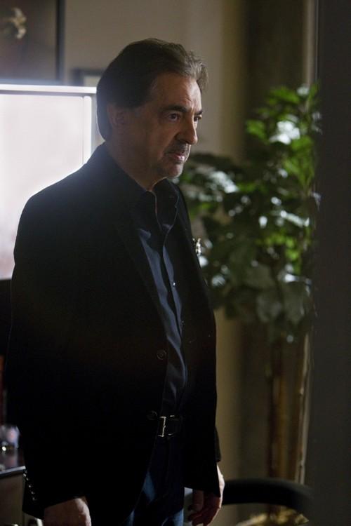 "Criminal Minds RECAP 3/12/14: Season 9 Episode 18 ""Rabid"""