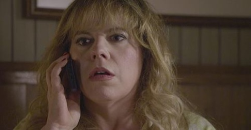 "Criminal Minds Recap ""Burn"": Season 10 Episode 2"
