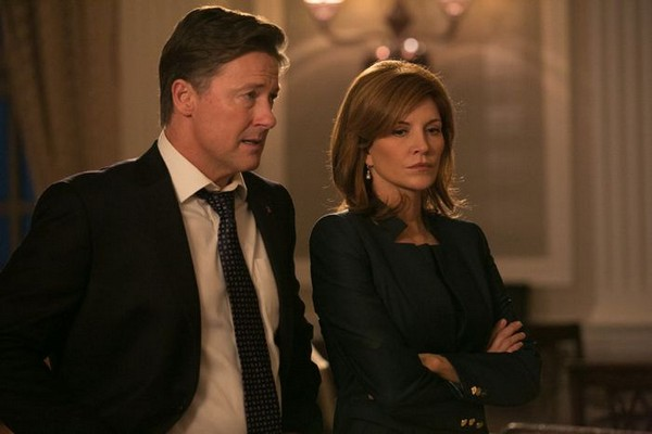 "Crisis RECAP 3/30/14: Season 1 Episode 3 ""What Was Done to You"""