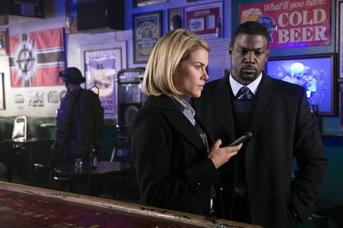 """Crisis RECAP 6/1/14: Season 1 Episode 10 """"Found"""""""