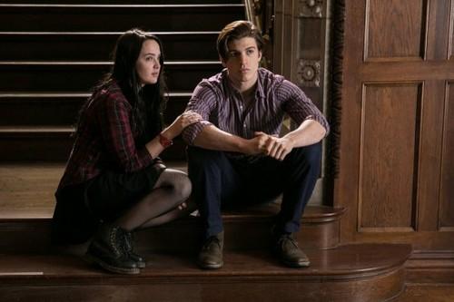 """Crisis Recap 6/15/14: Season 1 Episode 11 """"Best Laid Plans"""""""