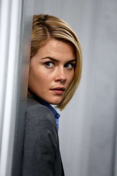 """Crisis RECAP 4/20/14: Season 1 Episode 6 """"Here He Comes"""""""
