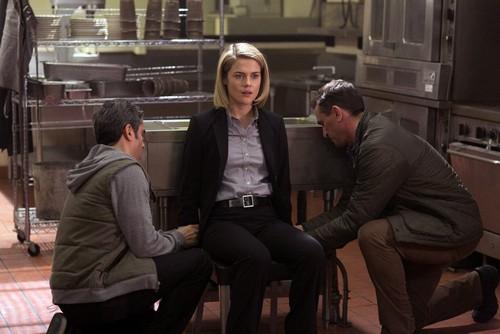 """Crisis RECAP 5/4/14: Season 1 Episode 8 """"How Far Would You Go"""""""