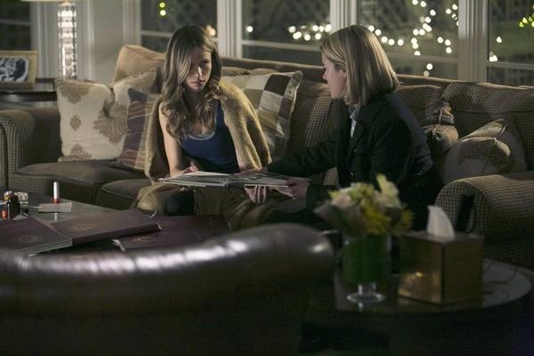"Crisis Recap 6/21/14: Season 1 Episode 12 ""This Wasn't Supposed to Happen"""