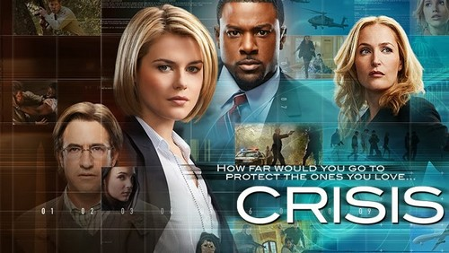 Crisis_season_1_Episode_9