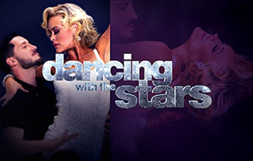 """Dancing With the Stars Recap """"The Switch Up"""" Jessie J: Season 19 Week 5"""