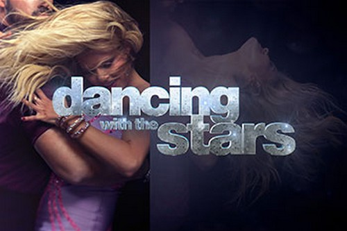 Dancing With the Stars 2014 LIVE RECAP Finals Part 1: Season 18 Episode 10 - James Maslow Eliminated