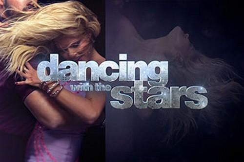 Dancing With the Stars 2014 LIVE RECAP Finals Part 1: Season 18 Episode 10 - James Maslow Eliminated