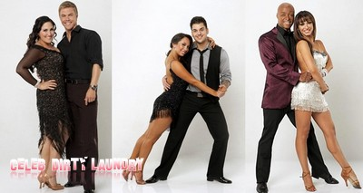 Dancing With The Stars Season 13 Week 10 Finale Preview & Sneak Peek