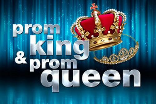 "Dancing With the Stars 2013 RECAP 4/1/13: Season 16 Episode 3 ""Prom Night"""