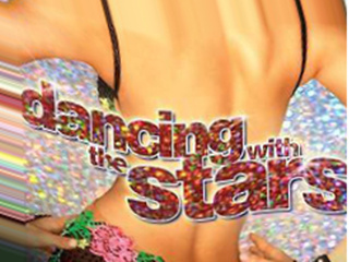 The Official 2011 Dancing With The Stars Contestants List!