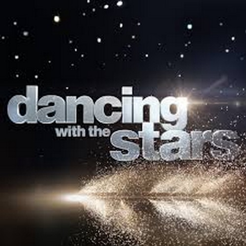 Dancing With the Stars Season 18 Contestant Cast List Released - Bruce Jenner and Nene Leakes Competing