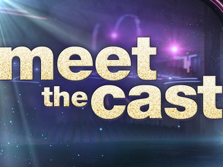 Dancing With the Stars Season 15 All-Stars Official Cast List HERE!