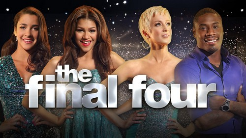Dancing With the Stars 2013 RECAP 5/20/13: Season 16 Finale