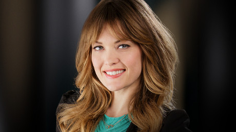 Meet Amy Purdy Dancing With The Stars 2014 Season 18 Cast Member