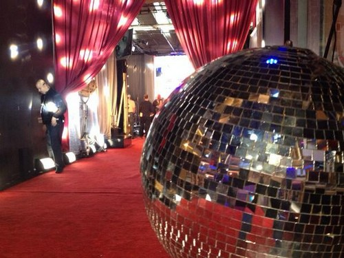 """Dancing With The Stars Finale RECAP With Winner """"The Road ..."""