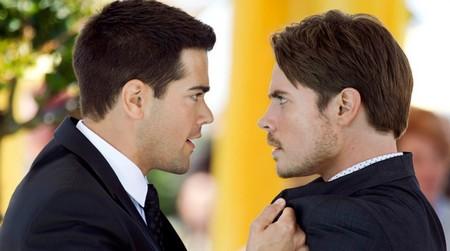 Dallas Recap: Season 1 Episode 5 'Truth Or Consequences' 7/4/12