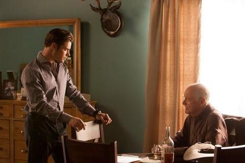 "Dallas RECAP 2/11/13: Season 2 Episode 4 ""False Confessions"""