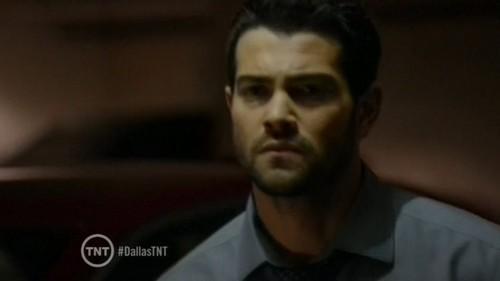 "Dallas RECAP 4/7/14: Season 3 Episode 7 ""Like a Bad Penny"""