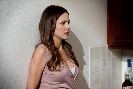Dallas Recap: Season 1 Episode 8 'No Good Deed' 7/25/2012