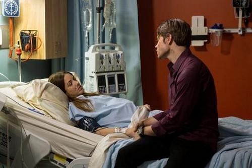 "Dallas RECAP 3/25/13: Season 2 Episode 10 ""Guilt & Innocence"""
