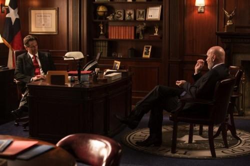 """Dallas RECAP 4/1/13: Season 2 Episode 11 """"Let Me In"""""""