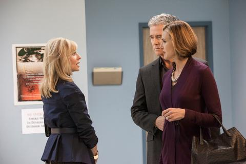 "Dallas RECAP 02/04/13: Season 2 Episode 3 ""Sins of the Father"""