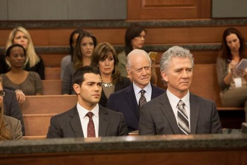 "Dallas RECAP 2/18/13: Season 2 Episode 5 ""Trial and Error"""