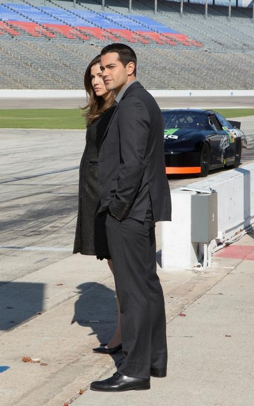 "Dallas RECAP 3/4/13: Season 2 Episode 7 ""The Furious and The Fast"""