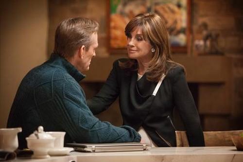 """Dallas RECAP 3/18/13: Season 2 Episode 9 """"Ewing's Unite!"""""""
