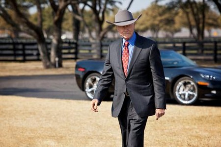 Dallas Recap: Season 1 Episode 10 'Revelations' Season Finale 8/1/12