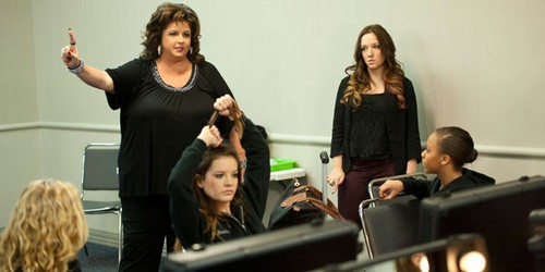 "Dance Moms Recap 2/12/13: Season 3 Episode 7 ""Rotten to the Core"""