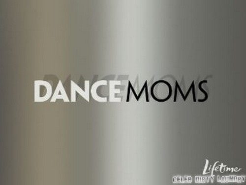 "Dance Moms RECAP 8/20/13: Season 4 ""On-Again, Off-Again Abby"""