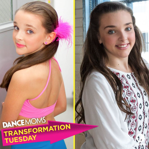 Dance Moms 6×14 Spoilers What's Causing Kendall K Vertes' Meltdown?