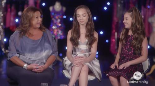 "Dance Moms Recap 5/24/16: Season 6 Episode 21 ""Maddie and Mackenzie Say Goodbye"""