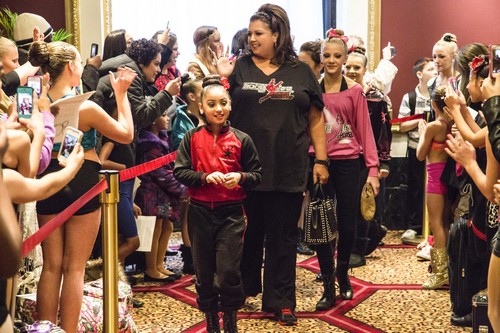 "Dance Moms ""Abby-Phobic"" Detailed Recap: Season 4 Episode 24"