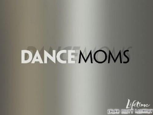 """Dance Moms Recap 9/17/13: Reunion Special """"Hurricane Abby"""""""