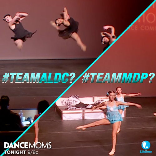 Dance Moms Recap - Abby and Kira Throwdown: Season 5 Episode 25