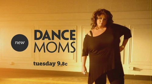 "Dance Moms Recap 4/16/13: Season 3 Episode 16 ""May I Have This Dance?"""