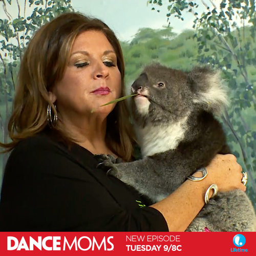 "Dance Moms Recap - Nia Takes Australia: Season 5 Episode 21 ""Dance Moms Down Under, Part 2"""